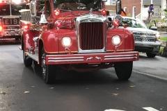 1_firetruck