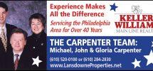 Carpenters_2020