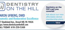 DentistryOnTheHill_2020