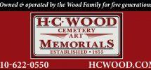 HCWoods_2020