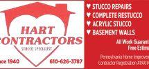 Hart_Contractors_2020