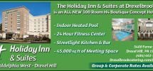 Holiday_Inn_2020