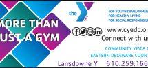 Lansdowne_YMCA_2020