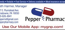 Pepper_Pharmacy_2020