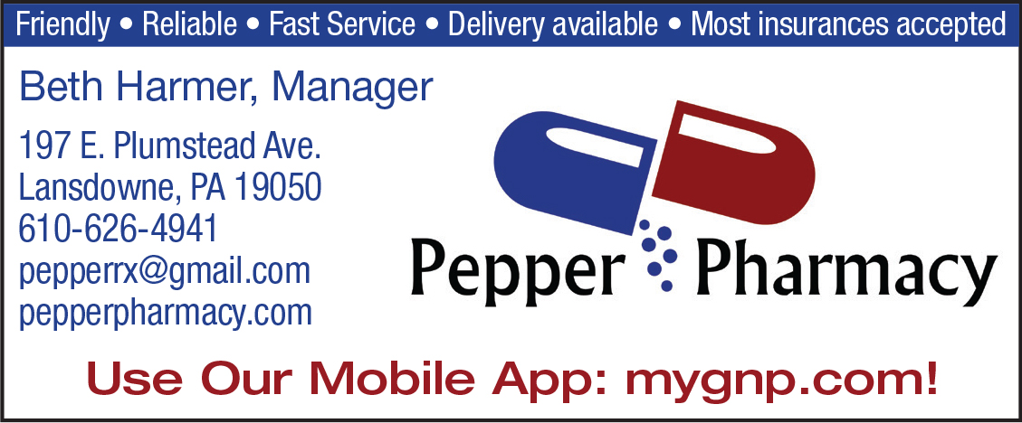2021_PepperPharmacy