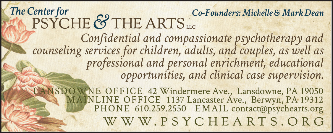 2021_TheCenterForPsycheAndThe Arts