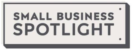 small-business-spotlight-1